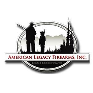 American Legacy Firearms Logo