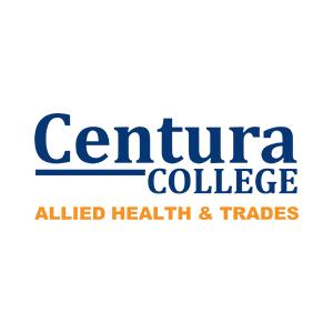 Centura Collage Logo