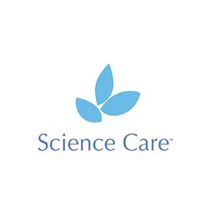 Science Care Logo