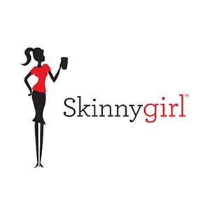 Skinny Girl Logo
