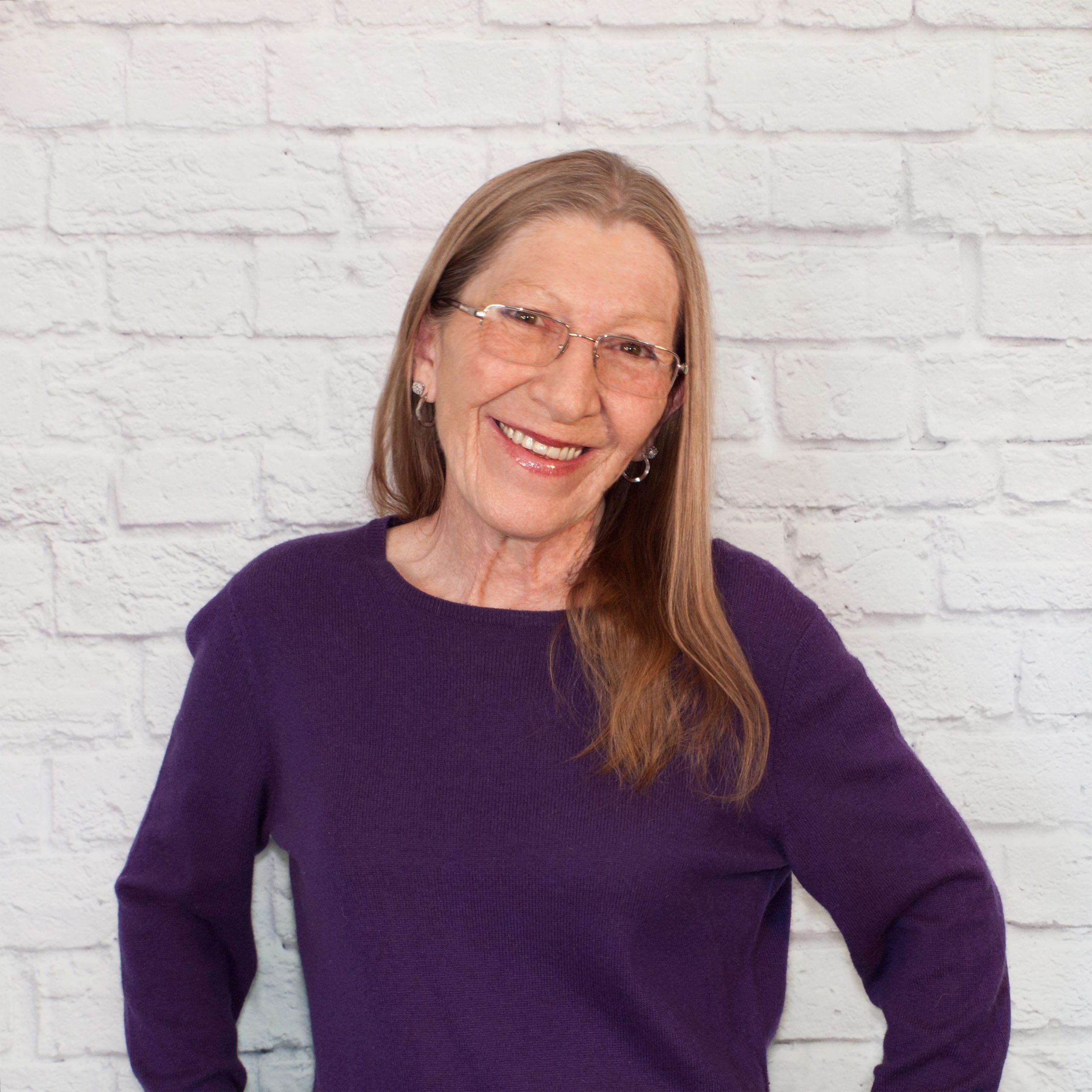 Tina Hemond