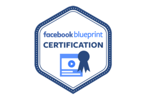 Access To Media - Facebook Certified